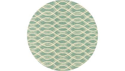 Miramar Aquamarine Rug