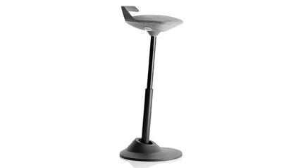 Muvman Active Sit/Stand Chair