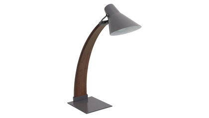 Neville Table Lamp