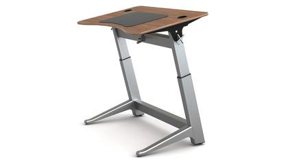 Locus Desk-5