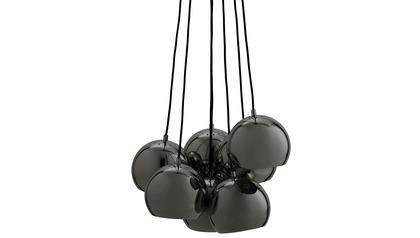 Palla Multi-Pendant Lamp