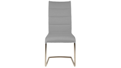 Pallia Dining Chair