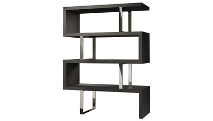 Parca Bookcase