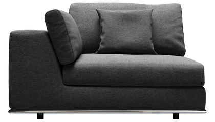 Persis Left-Arm Sofa Chair