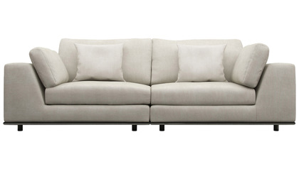 Persis Two Seat Sofa