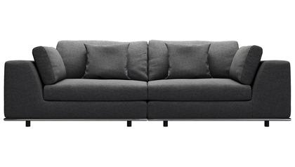 Persis Two Seat Sofa