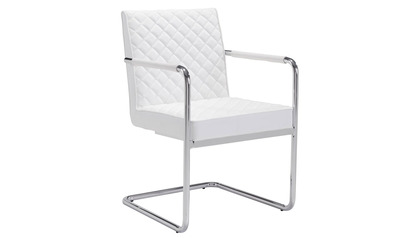 Philip Dining Chair - Set of 2