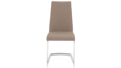 Picon Dining Chair - Set of 2