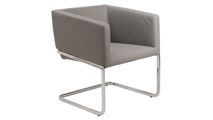 Pryce Lounge Chair