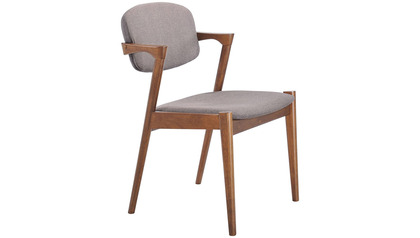 Risom Dining Chair - 2 PC Set
