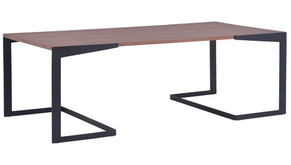 Rolf Coffee Table