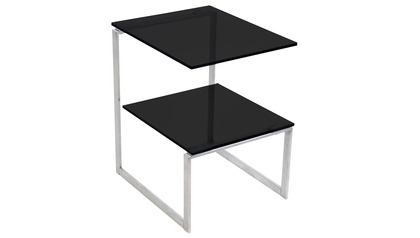Santino End Table
