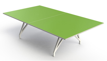EYHOV Sport Conference Table