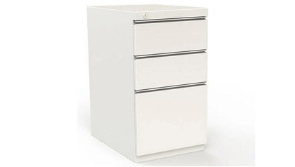 EYHOV Support Pedestal File Unit