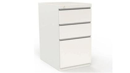 EYHOV Support Pedestal File Unit