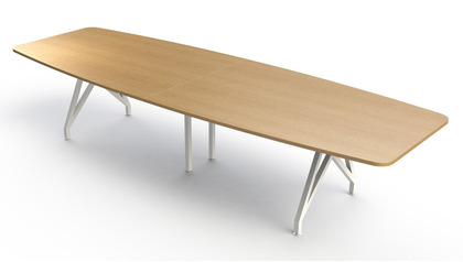 KAYAK Conference Table - 12'