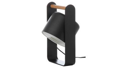 Seren Table Lamp