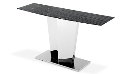 Sirah Console Table