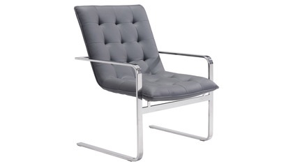 Stefan Lounge Chair
