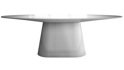Lenora Dining Table