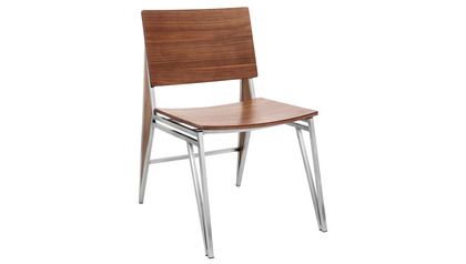 Tavish Dining Chair - Set of 2