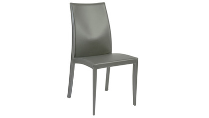 Trevor Dining Chair - Set of 2