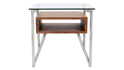 Malmo End Table