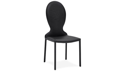 Montez Dining Chair