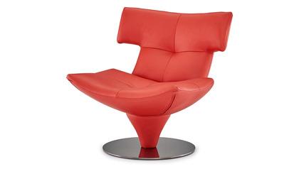 Mora Lounge Chair