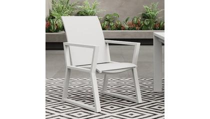 Nadie Dining Chair