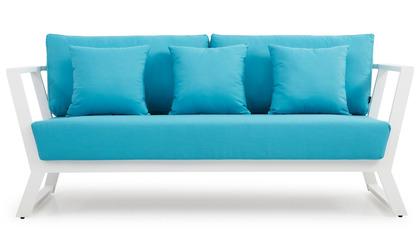 Nadie Sofa