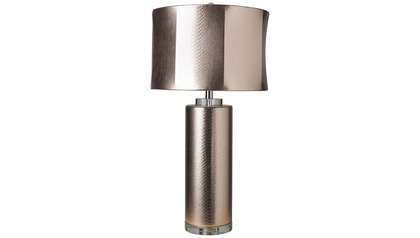 Nareen Table Lamp