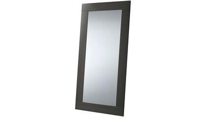 Norfolk Mirror - WEN