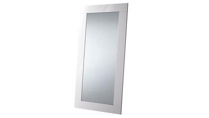 Norton Mirror