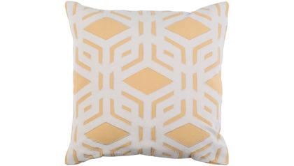 Millbrook Throw Pillow