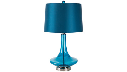 Omir Table Lamp