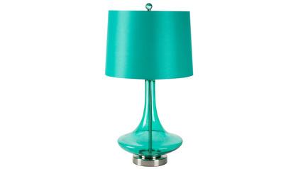 Omir Table Lamp