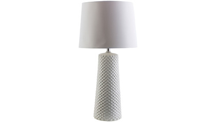 Pippin Table Lamp