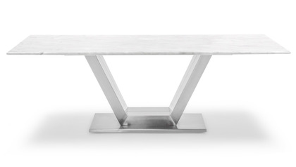 "Port 51"" Coffee Table"