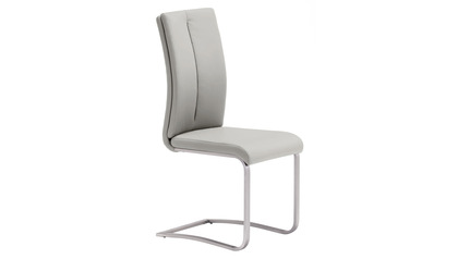 Raden Dining Chair - Set of 2