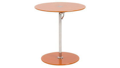 Radinka Side Table