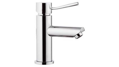 Minimal Deck Mount Sink Faucet