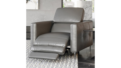Reno Reclining Chair