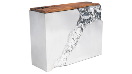 Rigel Console Table