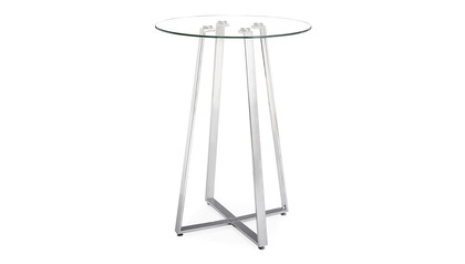 Sabrina Bar Table