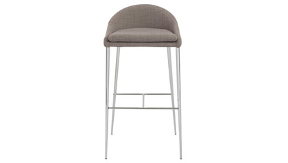 Sally Bar Stool - Set of 2