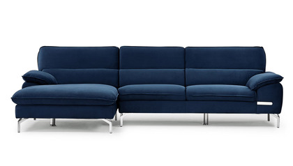 Sapphire Sectional