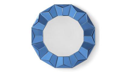 """Saunder Mirror - 33"""""""