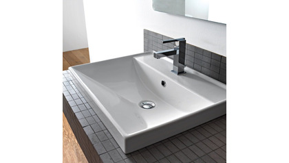 ML Sink