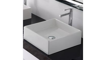 Teorema Vessel Sink